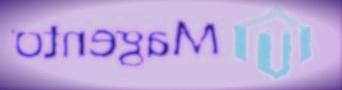 Magentoest une plateforme decommerce électroniqueopen source